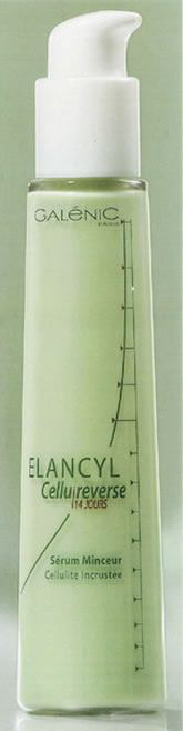 cremas-celulitis-7