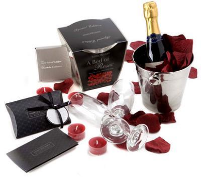 regalos-san-valentin-champan