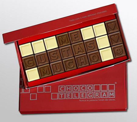 regalos-san-valentin-chocolate