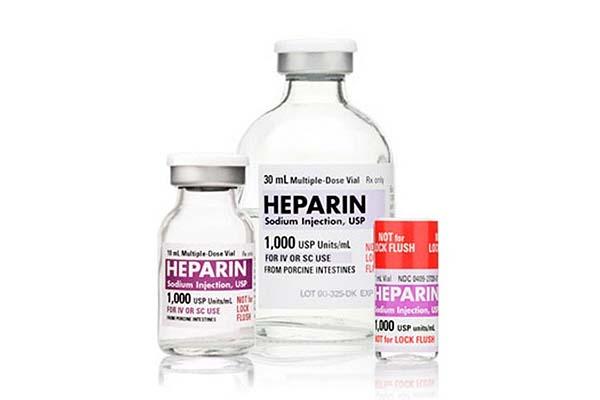 efectos-secundarios-consumo-heparina