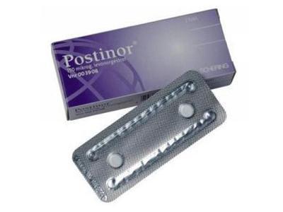 pastilla del dia despues afecta el ciclo menstrual